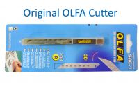 Original Olfa Cutter SAC1 aus Japan